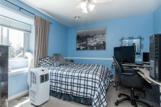 """Photo 29: 21630 45 Avenue in Langley: Murrayville House for sale in """"Murrayville"""" : MLS®# R2547090"""
