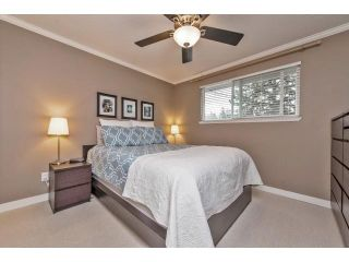 Photo 10: 3379 HENDON Street in Abbotsford: Abbotsford East House for sale : MLS®# F1432520