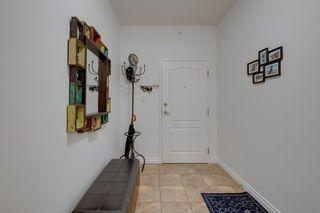 Photo 7: 411 5 PERRON Street S: St. Albert Condo for sale : MLS®# E4230793