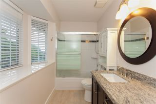 Photo 11: 2618 FORTRESS DRIVE in Port Coquitlam: Citadel PQ House for sale : MLS®# R2171800