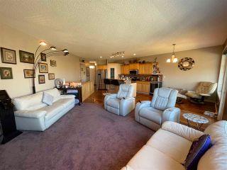 Photo 9: 560 GLENWRIGHT Crescent in Edmonton: Zone 58 House for sale : MLS®# E4243339