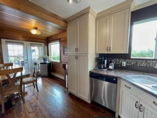 Photo 4: 1045 7th Ave in : PA Salmon Beach House for sale (Port Alberni)  : MLS®# 884585