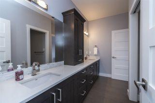 Photo 37: 3106 Watson Green in Edmonton: Zone 56 House for sale : MLS®# E4254841