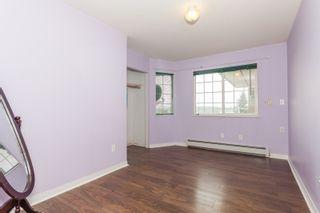 Photo 14: 1207 THOMAS AVENUE in Coquitlam: Maillardville 1/2 Duplex for sale : MLS®# R2057488