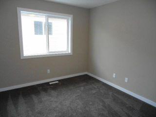Photo 13: 46 Wembley CR: Fort Saskatchewan House for sale : MLS®# E3403555