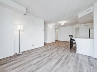 Photo 11: 1701 683 10 Street SW in Calgary: Downtown West End Apartment for sale : MLS®# A1083074