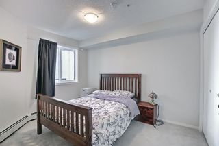 Photo 26: 3420 4641 128 Avenue NE in Calgary: Skyview Ranch Apartment for sale : MLS®# A1106326