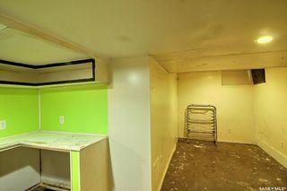 Photo 12: 457 12th Street East in Prince Albert: Midtown Residential for sale : MLS®# SK865490