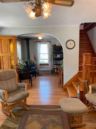 Photo 21: 196 Mowatt Street in Shelburne: 407-Shelburne County Residential for sale (South Shore)  : MLS®# 202118396