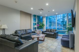 """Photo 26: 1908 1033 MARINASIDE Crescent in Vancouver: Yaletown Condo for sale in """"QUAYWEST"""" (Vancouver West)  : MLS®# R2467788"""