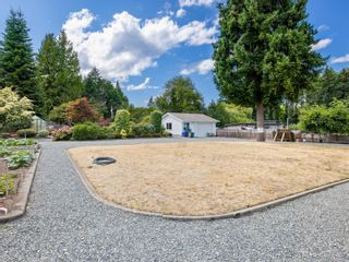 Photo 37: 7115 SEBASTION Rd in : Na Lower Lantzville House for sale (Nanaimo)  : MLS®# 882664