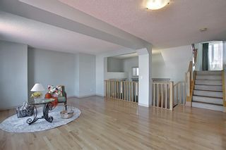 Photo 17: 234 West Ranch Place SW in Calgary: West Springs Detached for sale : MLS®# A1125924