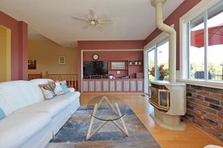 Photo 6: 972 BAYCREST Drive in North Vancouver: Dollarton House for sale : MLS®# R2110671