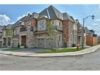 Photo 2: 2486 Village Common Drive in Oakville: Palermo West House (2-Storey) for sale : MLS®# W5130410