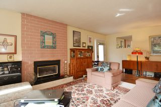 "Photo 7: 12373 NEW MCLELLAN Road in Surrey: Panorama Ridge House for sale in ""Panorama Ridge"" : MLS®# F1433996"