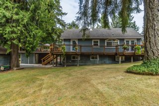 Photo 62: 8240 Dickson Dr in : PA Sproat Lake House for sale (Port Alberni)  : MLS®# 882829