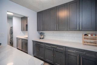 """Photo 2: 404 9880 MANCHESTER Drive in Burnaby: Cariboo Condo for sale in """"BROOKSIDE COURT"""" (Burnaby North)  : MLS®# R2587085"""