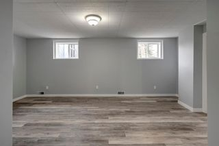 Photo 32: 228 Lynnwood Drive SE in Calgary: Ogden Detached for sale : MLS®# A1103475
