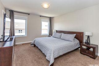 Photo 11: 1011 Stensrud Road in Saskatoon: Willowgrove Residential for sale : MLS®# SK798569