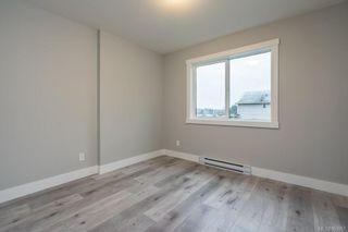 Photo 23: 455 Silver Mountain Dr in : Na South Nanaimo Half Duplex for sale (Nanaimo)  : MLS®# 863967