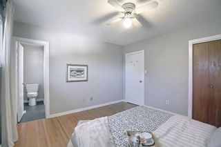 Photo 20: 9804 Alcott Road SE in Calgary: Acadia Detached for sale : MLS®# A1153501
