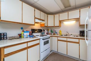 Photo 24: 618 Goldie Ave in VICTORIA: La Thetis Heights House for sale (Langford)  : MLS®# 813665
