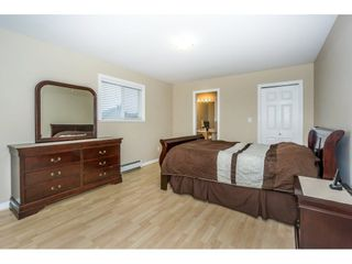 Photo 16: 16657 63B AVENUE in Surrey: Cloverdale BC House for sale (Cloverdale)  : MLS®# R2243701