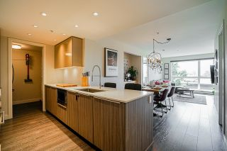 Photo 2: 312 1588 E HASTINGS Street in Vancouver: Hastings Condo for sale (Vancouver East)  : MLS®# R2598682