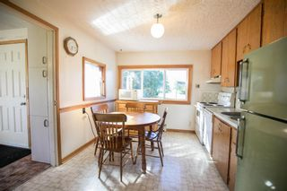 Photo 13: 5838 Highway 366 in Lorneville: 102S-South Of Hwy 104, Parrsboro and area Residential for sale (Northern Region)  : MLS®# 202125238