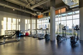 """Photo 11: 313 10880 NO 5 Road in Richmond: Ironwood Condo for sale in """"THE GARDENS"""" : MLS®# R2113745"""