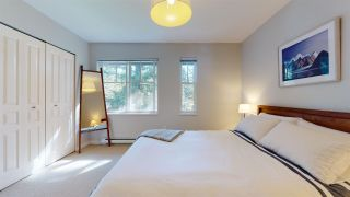 """Photo 23: 41 1800 MAMQUAM Road in Squamish: Garibaldi Estates Townhouse for sale in """"Virescence"""" : MLS®# R2569471"""