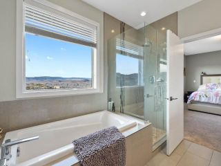 Photo 28: 22 460 AZURE PLACE in Kamloops: Sahali House for sale : MLS®# 164428