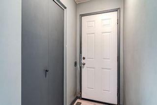 Photo 12: 2923 Doverville Crescent SE in Calgary: Dover Semi Detached for sale : MLS®# A1146625