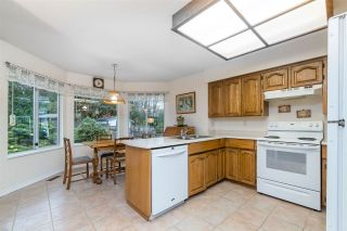 Photo 14: 6022 180 Street in Surrey: Cloverdale BC House for sale (Cloverdale)  : MLS®# R2521614