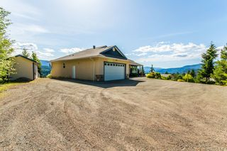 Photo 36: 3608 McBride Road in Blind Bay: McArthur Heights House for sale : MLS®# 10116704
