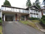 Main Photo: 324 N DELTA Avenue in Burnaby: Capitol Hill BN House for sale (Burnaby North)  : MLS®# R2540407