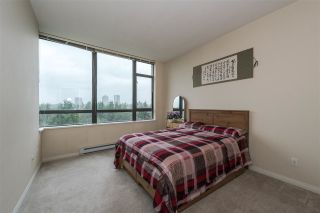 Photo 8: 1408 6837 STATION HILL DRIVE in Burnaby: South Slope Condo for sale (Burnaby South)  : MLS®# R2179270
