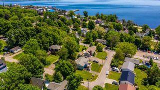 Photo 3: 14 Martha Street in Pictou: 107-Trenton,Westville,Pictou Residential for sale (Northern Region)  : MLS®# 202116642