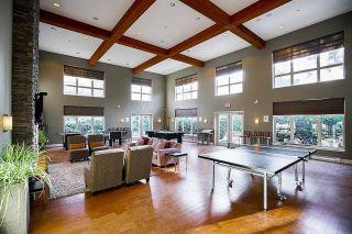 Photo 24: 116 15918 26 AVENUE in Surrey: Grandview Surrey Condo for sale (South Surrey White Rock)  : MLS®# R2599803
