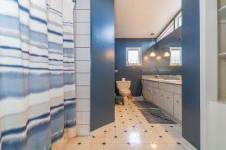 Photo 19: 4897 4 AVENUE in Delta: Pebble Hill House for sale (Tsawwassen)  : MLS®# R2505246