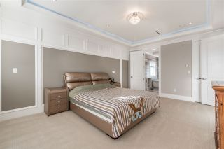 Photo 16: 3320 FRANCIS Road in Richmond: Seafair House for sale : MLS®# R2139455