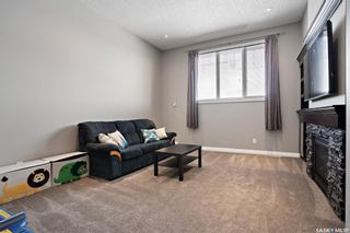 Photo 15: 3837 Goldfinch Way in Regina: The Creeks Residential for sale : MLS®# SK841900