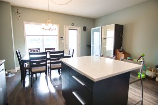 Photo 9: 9103 98 Avenue in Edmonton: Zone 18 Townhouse for sale : MLS®# E4228919