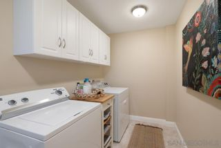 Photo 47: Townhouse for sale : 3 bedrooms : 3638 MISSION MESA WAY in San Diego