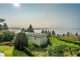 """Photo 17: 14502 MALABAR Crescent: White Rock House for sale in """"WHITE ROCK HILLSIDE WEST"""" (South Surrey White Rock)  : MLS®# R2526276"""