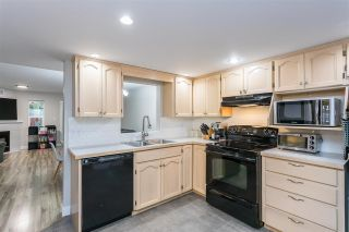 """Photo 6: 45 32361 MCRAE Avenue in Mission: Mission BC Townhouse for sale in """"Spencer Estates"""" : MLS®# R2433834"""