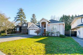 FEATURED LISTING: 14022 90 Avenue Surrey
