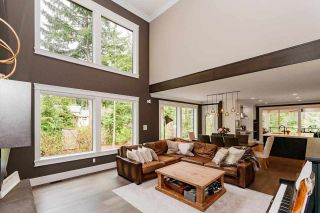 "Photo 5: 26545 126 Avenue in Maple Ridge: Websters Corners House for sale in ""Whispering Falls"" : MLS®# R2573083"