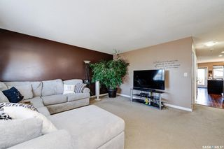 Photo 12: 811 Glenview Cove in Martensville: Residential for sale : MLS®# SK856677