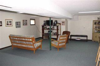Photo 11: 11 Duncan Drive in Kawartha Lakes: Rural Eldon House (Bungalow-Raised) for sale : MLS®# X3201322